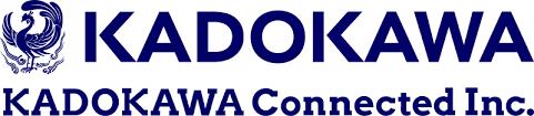 KADOKAWA ロゴ