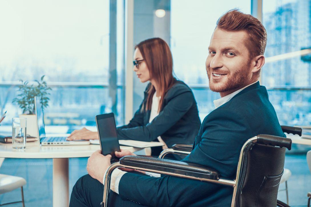 【事務職の自己PR】一般事務・営業事務の例文と書き方
