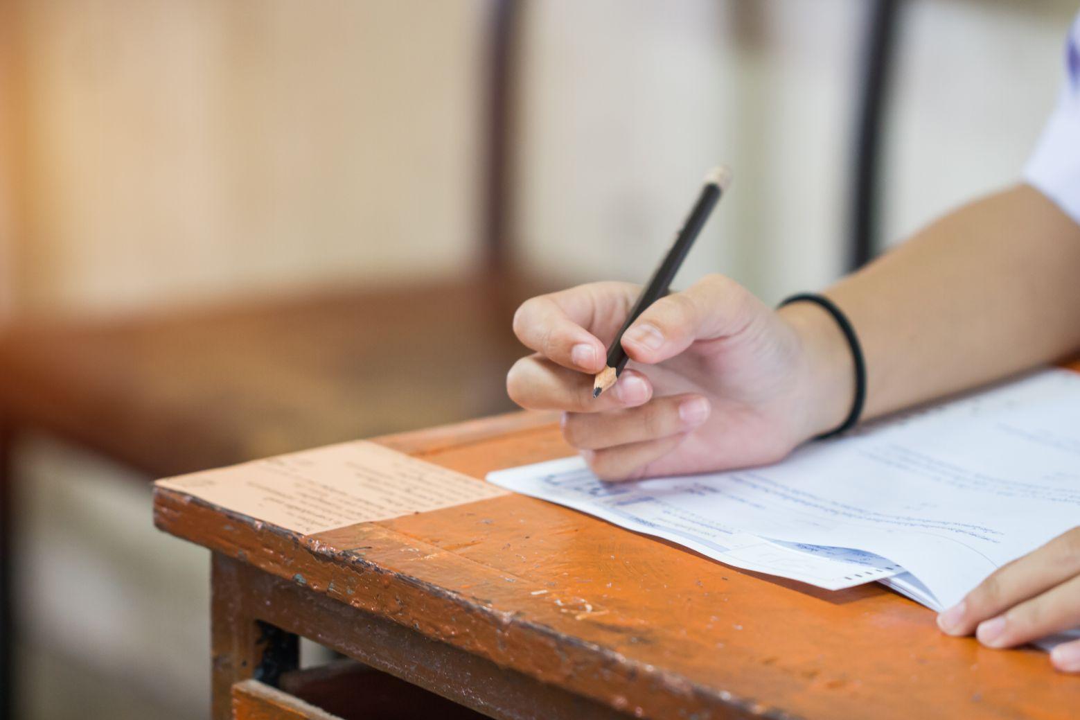 【大学・専門学校入試の自己PR】評価される3つの書き方とは