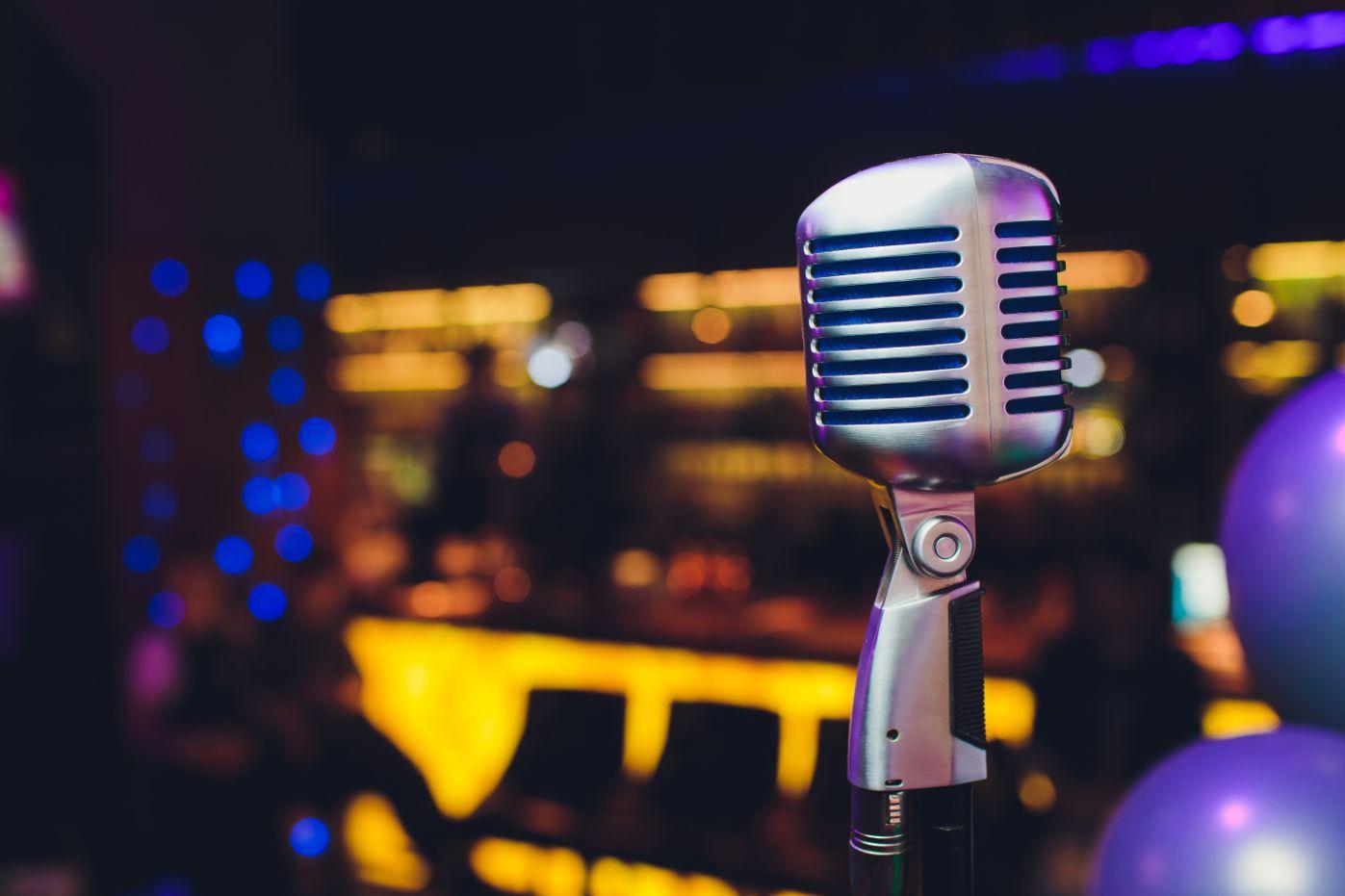 声優の自己PRで評価される3つのコツ 作り方とNG例も解説