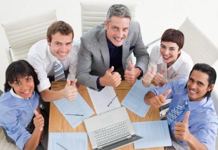 【Webエンジニアに未経験で転職可能?】有利な資格などを徹底解説