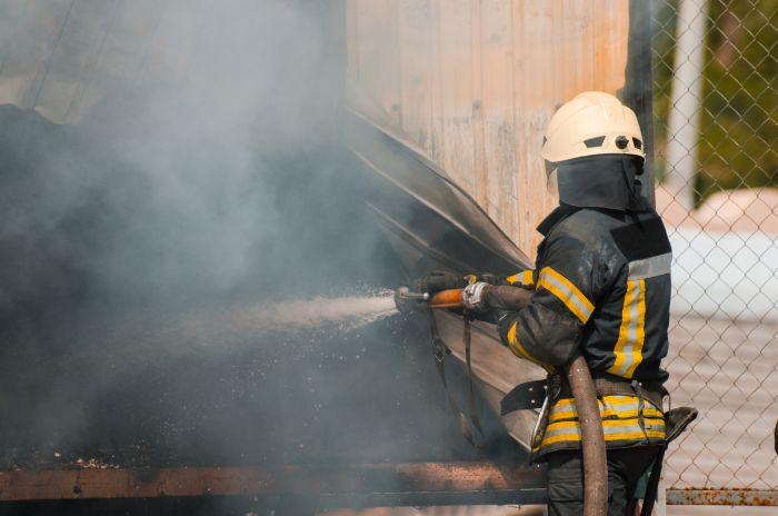 【消防士の自己PR例文】評価される3つの書き方を解説します