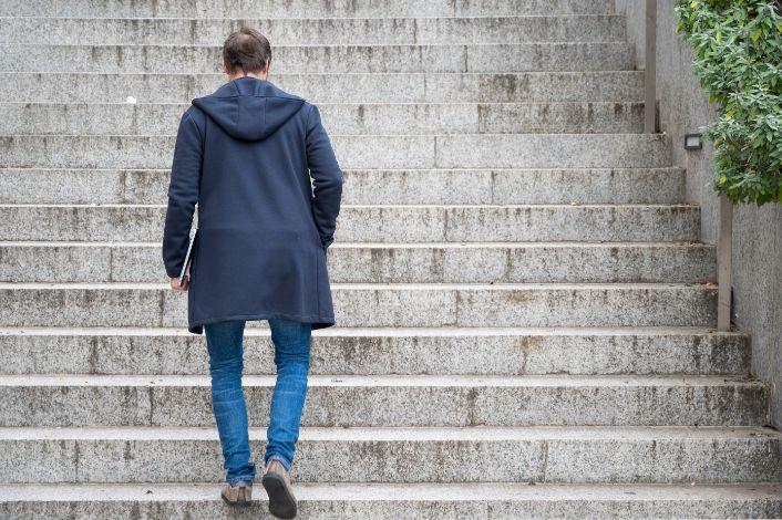【今すぐ使える】退職理由のサンプル6選と正しい活用法を解説