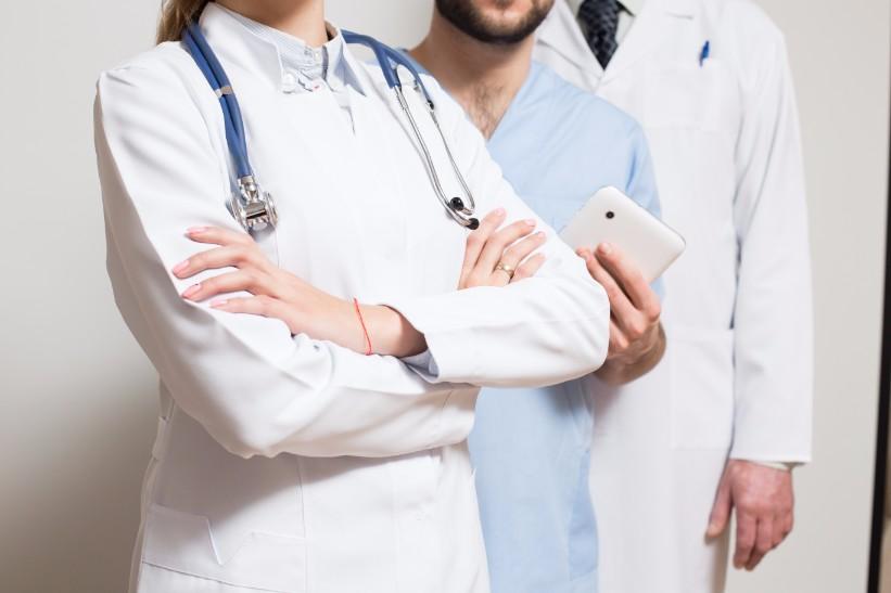 救急救命士の就職先と活動の流れ|内定先が決まらないときの対処法