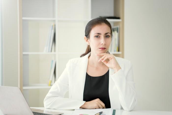 助産師の就職先と活動の流れ|内定先が決まらないときの対処法とは