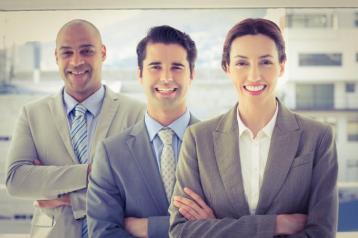 【日本IBMへ転職するためには】様々な中途採用情報を公開します