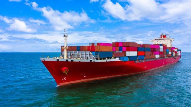 日立造船の年収は677万円【実際の社員の口コミもご紹介】