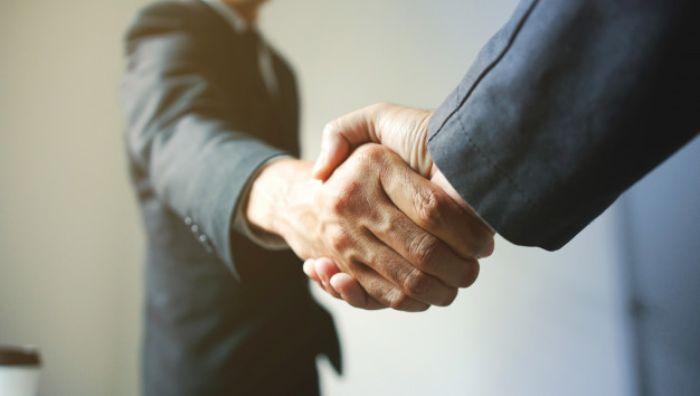 転職エージェントで内定辞退をする方法 上手に伝える方法を徹底解説