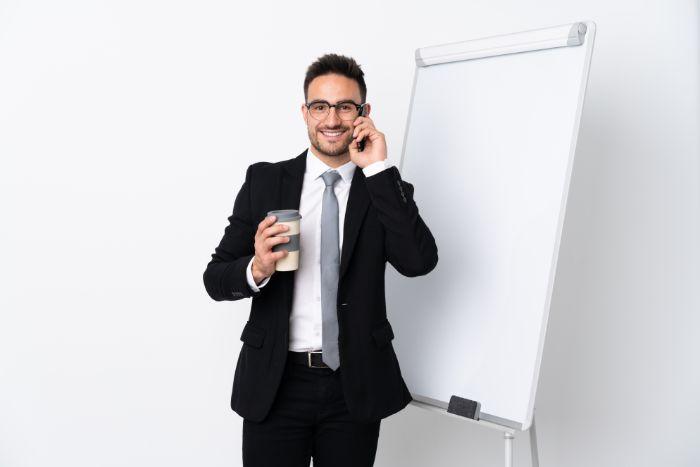 【地方に強い転職エージェント】選ぶコツや成功させる方法を徹底解説