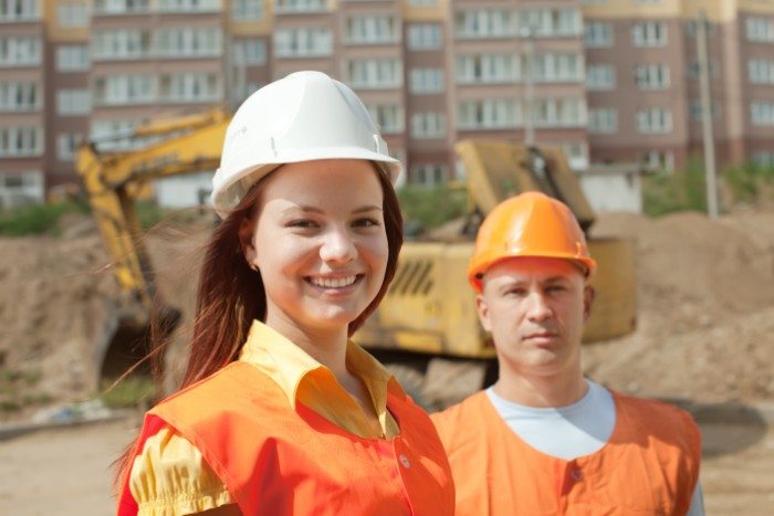 【三菱重工へ転職するためには】様々な中途採用情報を公開します