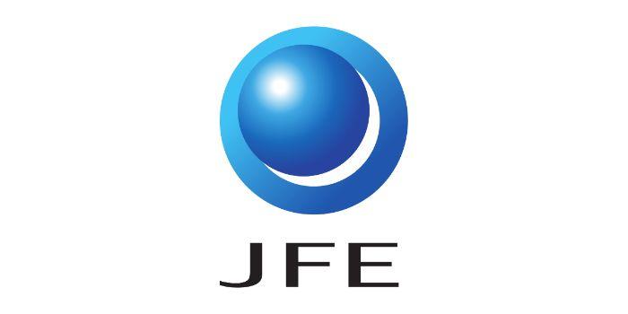 JFEエンジニアリングの平均年収、給与は高い?低い?社員の評判まとめ