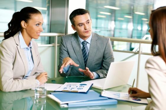 【マターの意味は?】ビジネス場面で使われる言葉を覚えよう