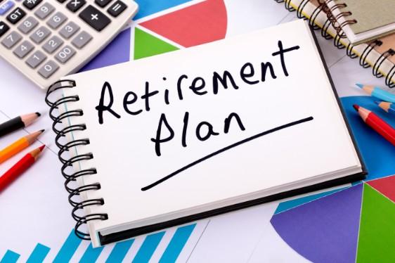 【退職のベストな時期とは】交渉方法やボーナスの疑問について解説