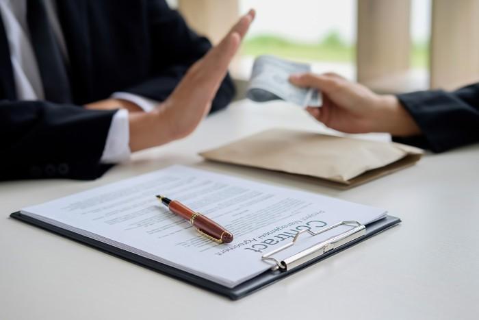 希望年収の相場はどのくらい?未経験業界での交渉術や書き方をご紹介