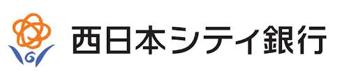 【西日本シティ銀行の年収】647万円!社員が語る企業の実情について