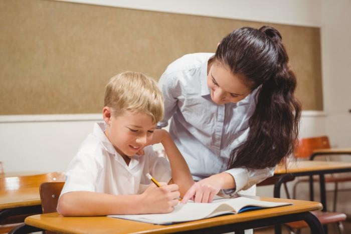 【日本語教師の資格】さまざまな取得方法やなるために必要なことを紹介の画像