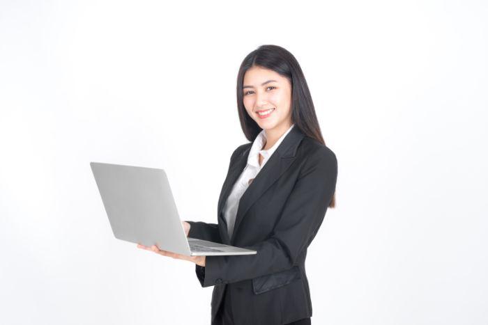 【経理】仕事内容や資格や年収などを総合的にご紹介