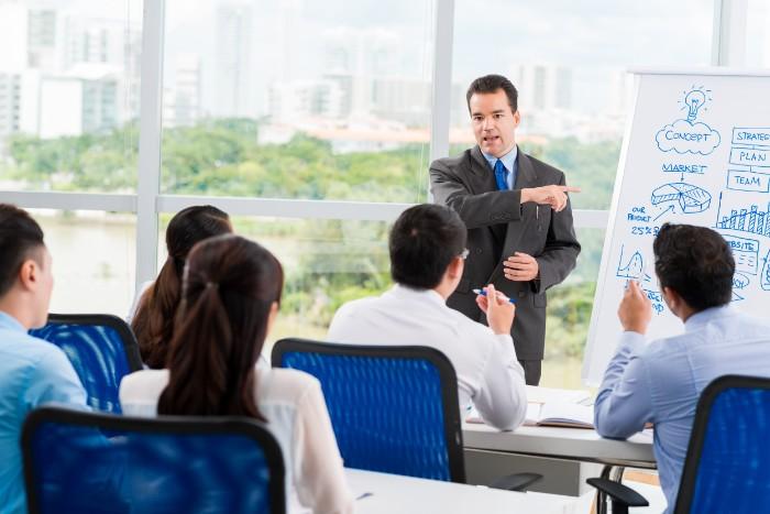 【起業家になるには】向き不向きが分かる起業家診断について