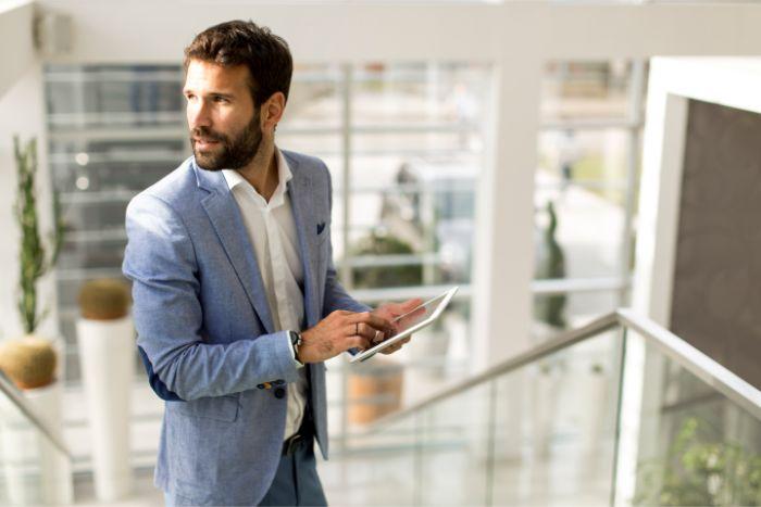 インテリアコーディネーターの就職先と選び方 求人状況も解説