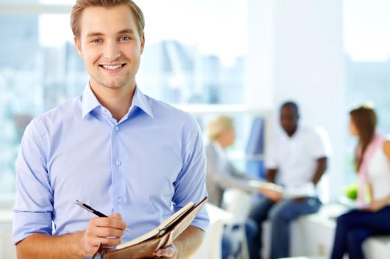 【KLabへ転職するためには】様々な中途採用情報を紹介します