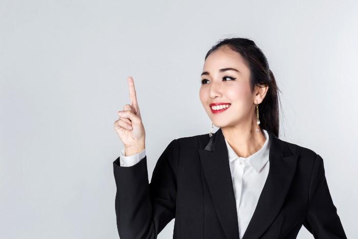 【ネットワンシステムズへ転職するためには?】社員の口コミから中途採用情報をご紹介