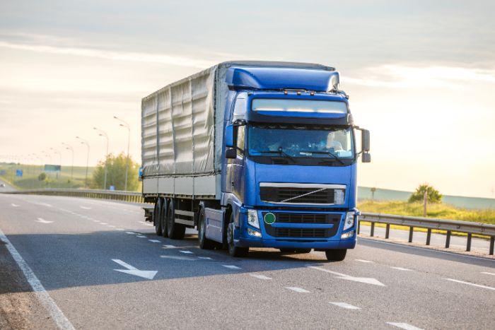 運転手とは 仕事内容・年収・なり方・資格・働き方を徹底解説