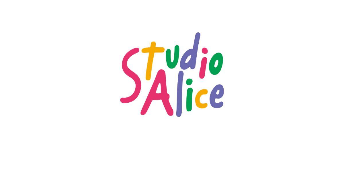 【スタジオアリスへ就職】面接雰囲気や採用フローを口コミ含めて解説