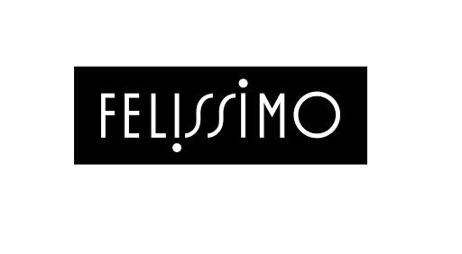 【フェリシモへの就職】募集要項や採用のフローなど徹底解説