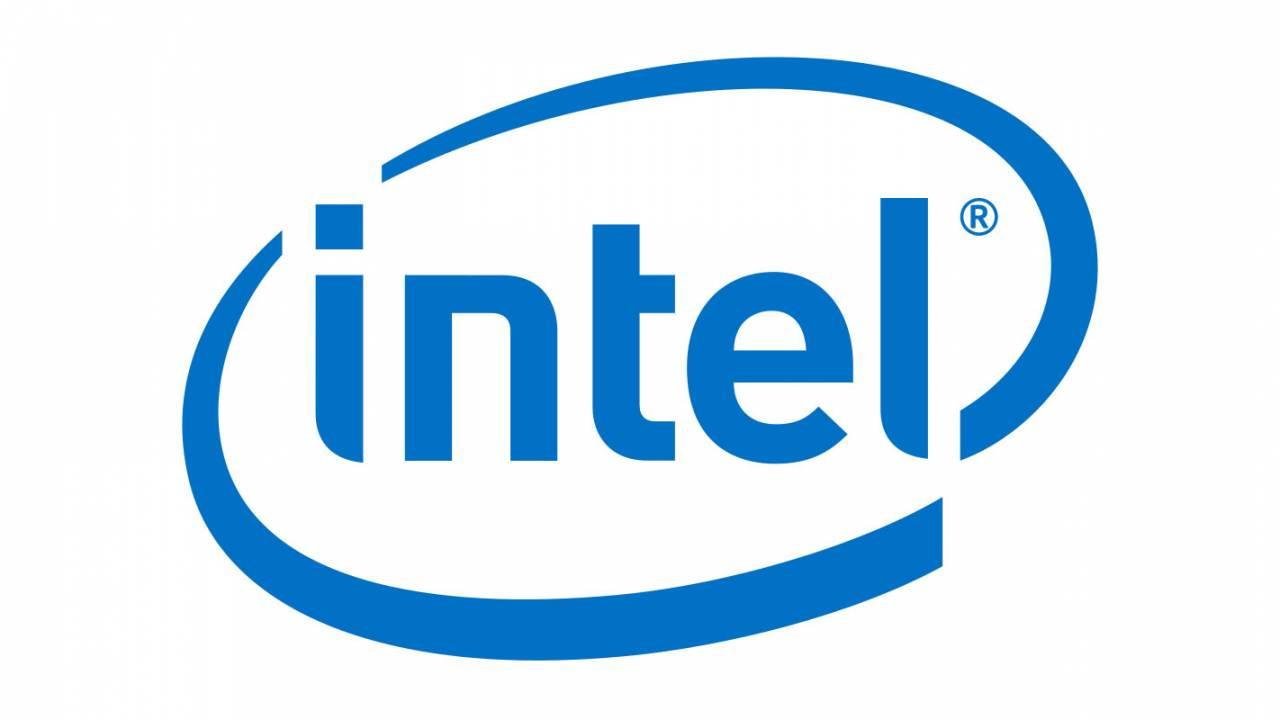 インテル株式会社に就職するには?採用情報を解説!