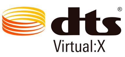 【DTSへの就職】募集要項や給料・福利厚生をまとめて解説
