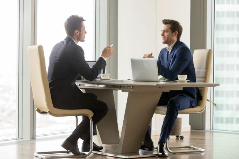 【TISへの就職】給料や採用プロセスなどの企業分析を詳しく解説