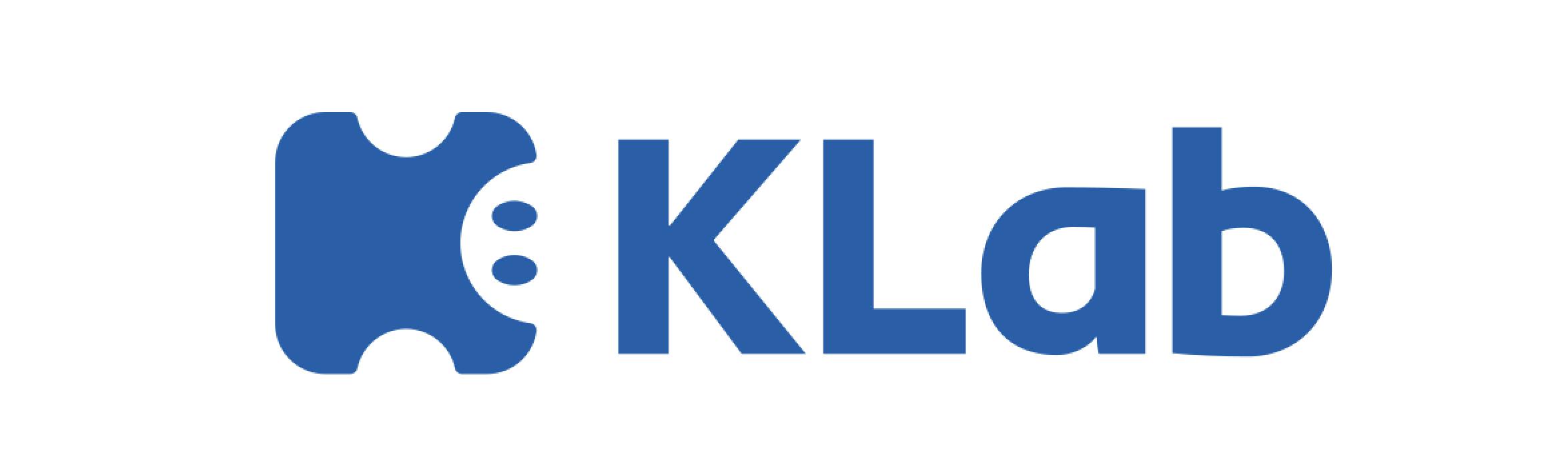 【KLabへの就職】新卒採用情報をもとに待遇や募集職種をご紹介します