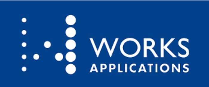 【ワークスアプリケーションズの社員に聞く】事業概要や就職を解説