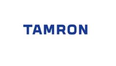 【タムロンへの就職】募集要項や給料・福利厚生をまとめて解説