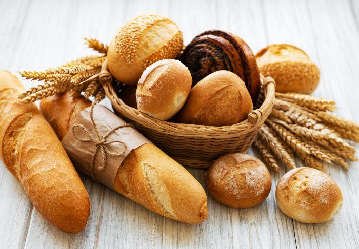 山崎製パンに就職するには?採用情報を詳しく紹介!