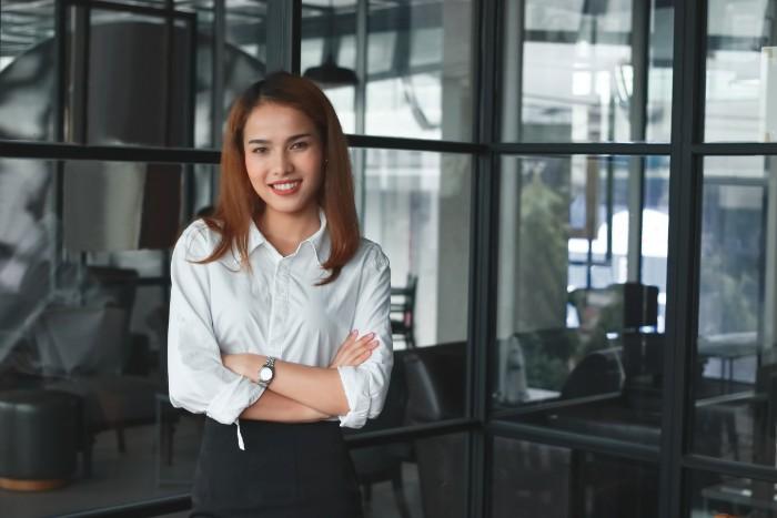 【コーセーに転職するためには】社員の本音から中途採用情報や職場環境を明らかにします
