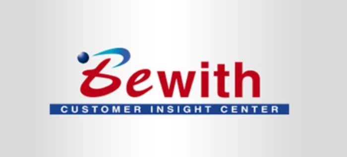 ビーウィズ株式会社に就職するには?採用情報を詳しく紹介!