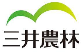 【三井農林に転職するためには】様々な中途採用情報をご紹介