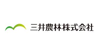 【三井農林への就職】新卒採用情報をもとに解説します