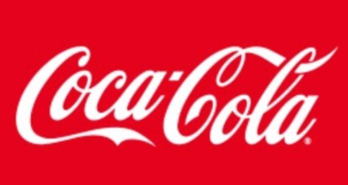 【コカ・コーラの年収】高い?低い?競合比較も一緒にご紹介