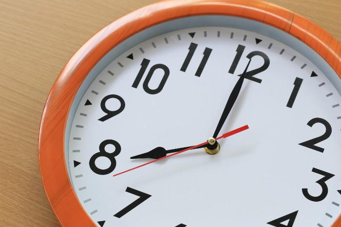 【契約社員の期間】無期限労働契約や最短日数をわかりやすくご紹介