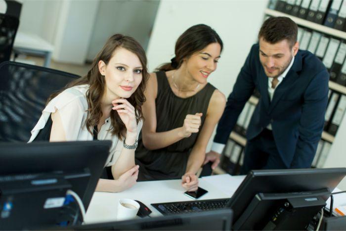 【第一実業へ転職するためには】様々な中途採用情報をご紹介します