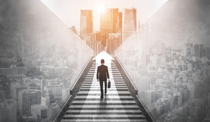 【新人が飛び込み営業を成功するコツ】怖さの克服方法も徹底解説