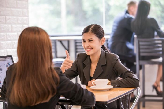 【菱電商事へ転職するためには】様々な中途採用情報をご紹介します