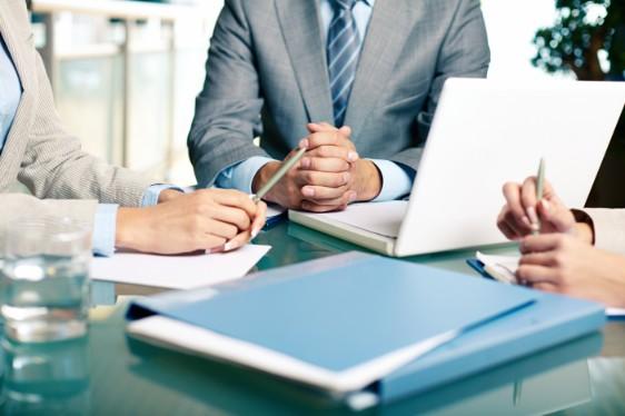 HITO-Manager(ヒトマネージャー)とは|サービスを解説