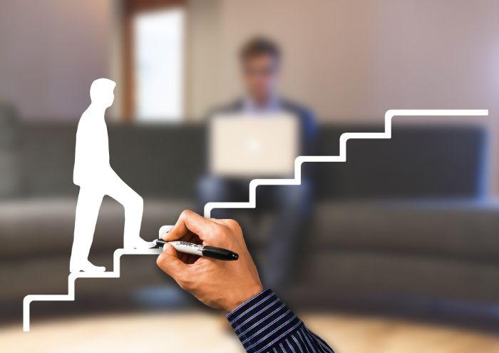 キャリアの定義とは?大学生・社会人が考えるべきポイントを解説