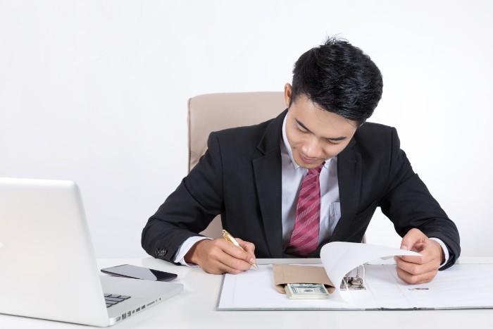 【これから退職する方必見】知っておきたい法律の知識!就業規則や民法について