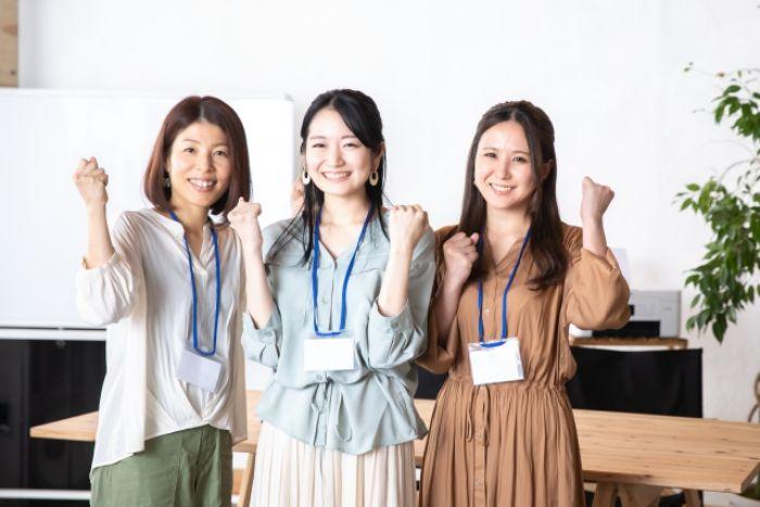 女性活躍推進に全力の鳥取県のサイト『輝く女性とっとり』に迫る!