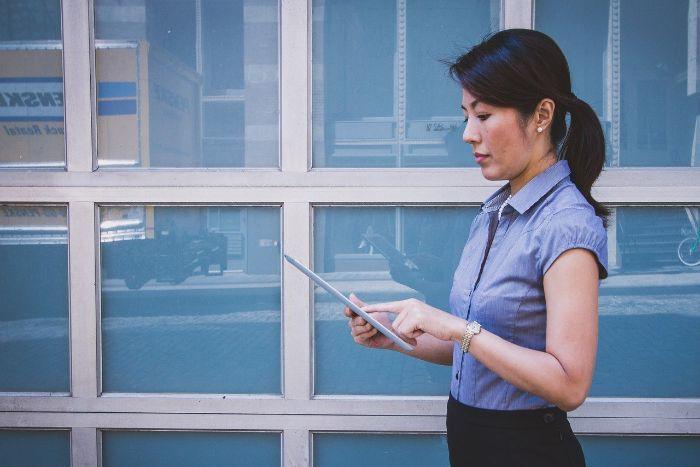 女性活躍に積極的な企業は多い?転職するならおさえておきたいポイント