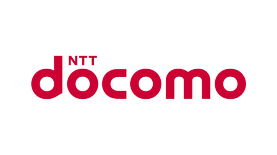 NTTドコモの年収は低いの?高いの?【社員に聞きました】